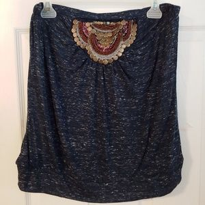 Maurices tube top